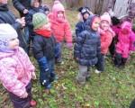 Рыцарский праздник 2012